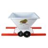 Дробилки для винограда