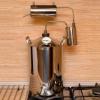 Оборудование для получения самогона и спирта