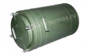 Термос армейский ТГ-36 л