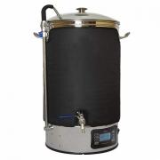 Термочехол для пивоварни iBrew 40