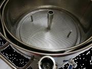 Электрическая пивоварня IBrew 50