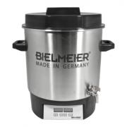 Пивоварня Bielmeier автоматическая 29 л (с краном из нержавейки)
