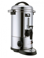 Кипятильник GASTRORAG DK-DIS-200