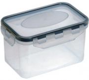 Судок контейнер 0,7 л.
