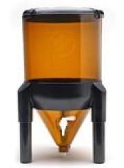 Ферментер Big Demon коричневый (30 л)